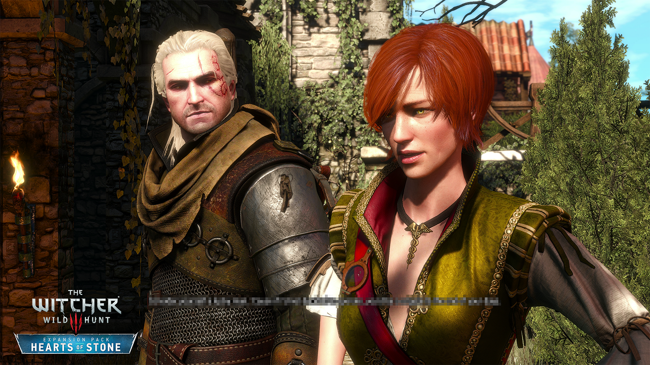 The_Witcher_3_Wild_Hunt_Hearts_of_Stone_Geralts_impressed_and_a_little_frightened_EN
