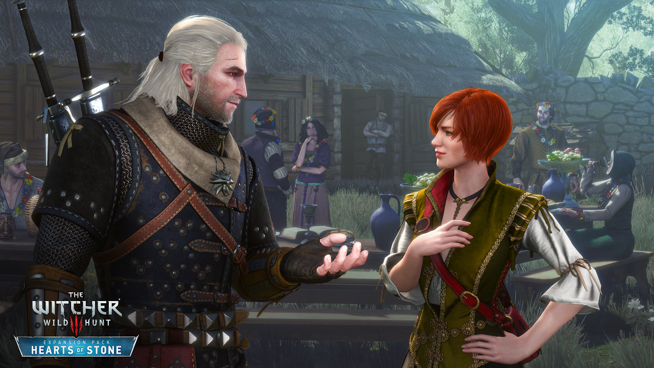 The_Witcher_3_Wild_Hunt_Hearts_of_Stone_I'm_sure_the_lumps_nothing_Geralt_but_I'd_rather_not_diagnose_you_at_a_party_EN