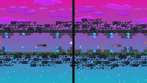 FenixFuria_splitscreen02PS4