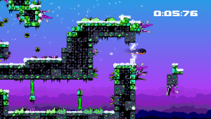 FenixRage_Screenshot_5