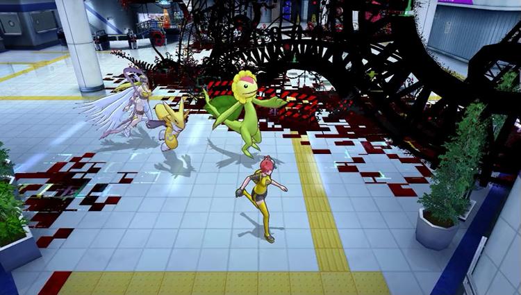 Digimon-Story-CS-Gameplay-PV1