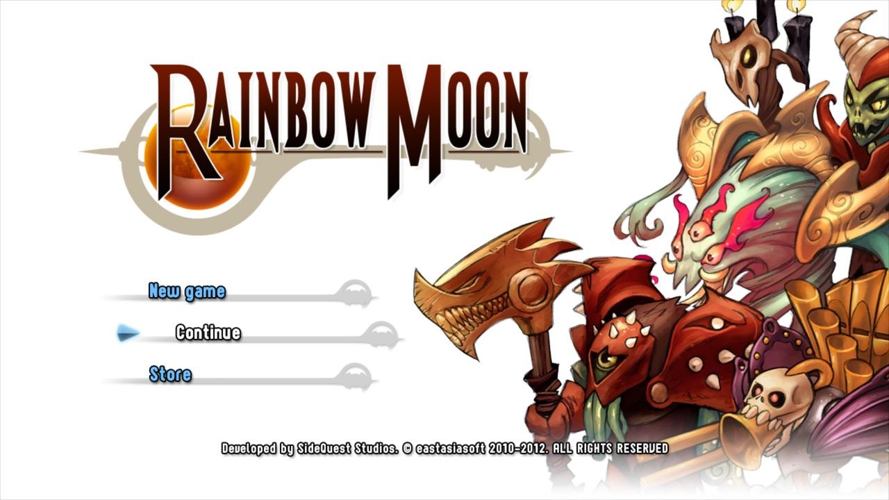 Rainbow-Moon-Main-Screen