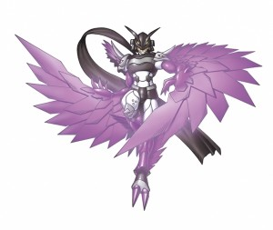 Digimon-Story-Cyber-Sleuth_2016_03-07-16_010.jpg_600