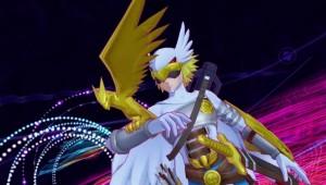 Digimon-Story-Cyber-Sleuth_2016_03-07-16_014.jpg_600