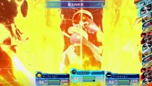 Digimon-Story-Cyber-Sleuth_2016_03-07-16_021.jpg_600