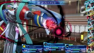 Digimon-Story-Cyber-Sleuth_2016_03-07-16_022.jpg_600