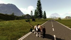 Forestry_2017_-_The_Simulation_(Multiplatform)_-_06