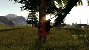 Forestry_2017_-_The_Simulation_(Multiplatform)_-_07