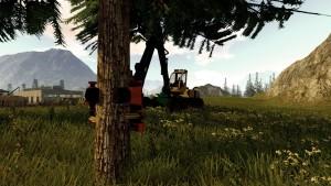 Forestry_2017_-_The_Simulation_(Multiplatform)_-_08