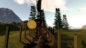 Forestry_2017_-_The_Simulation_(Multiplatform)_-_10