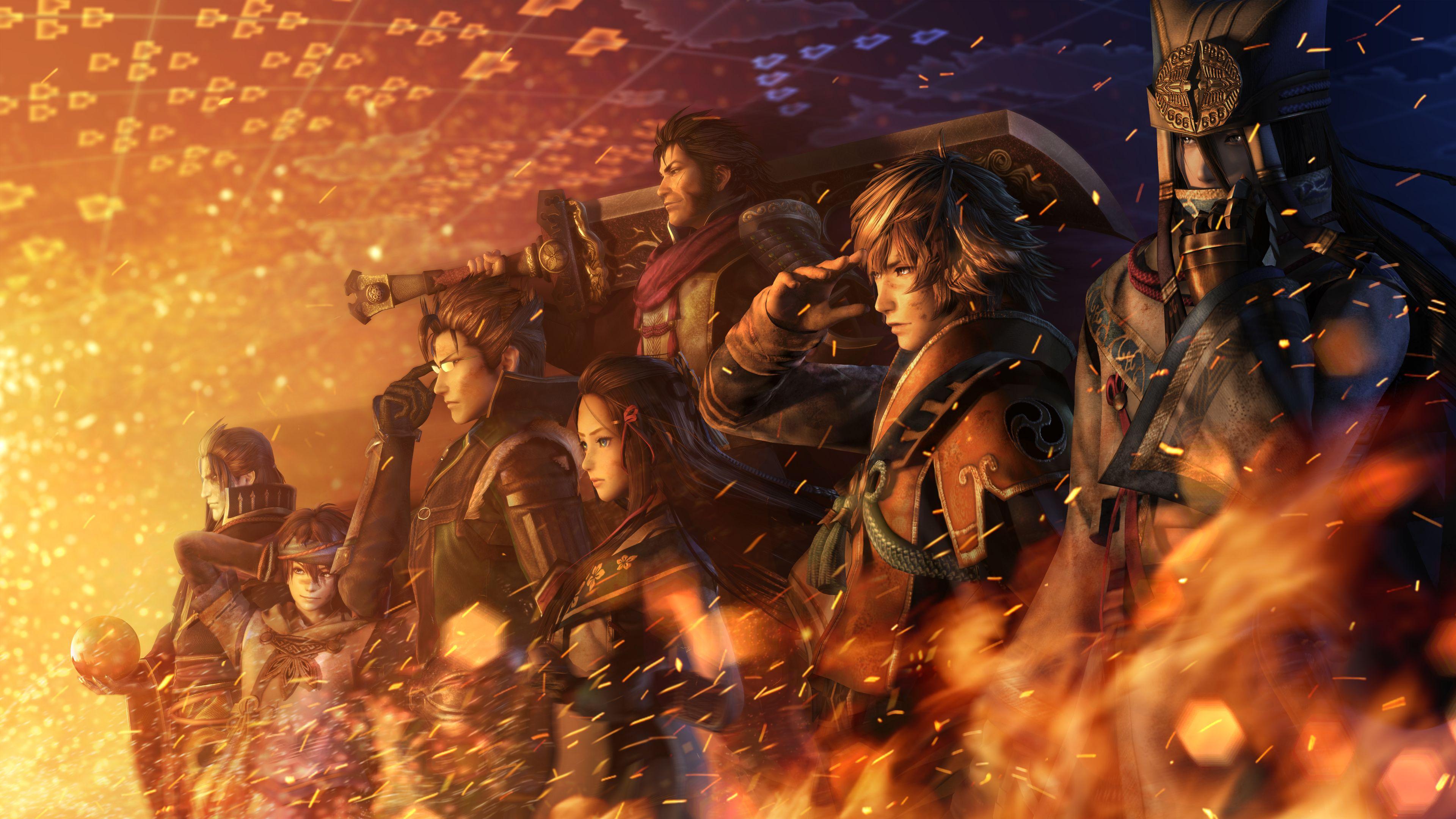 Samurai-Warriors-4-Empires_2015_09-17-15_013