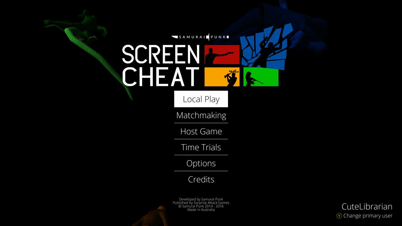 Screenshot-Original