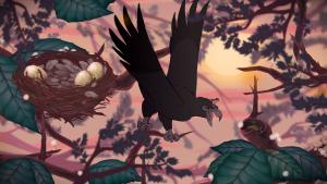 Vethrfolnir_and_the_Nameless_Eagle