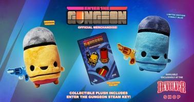 enter-the-gungeon-plush-and-pins-378x200