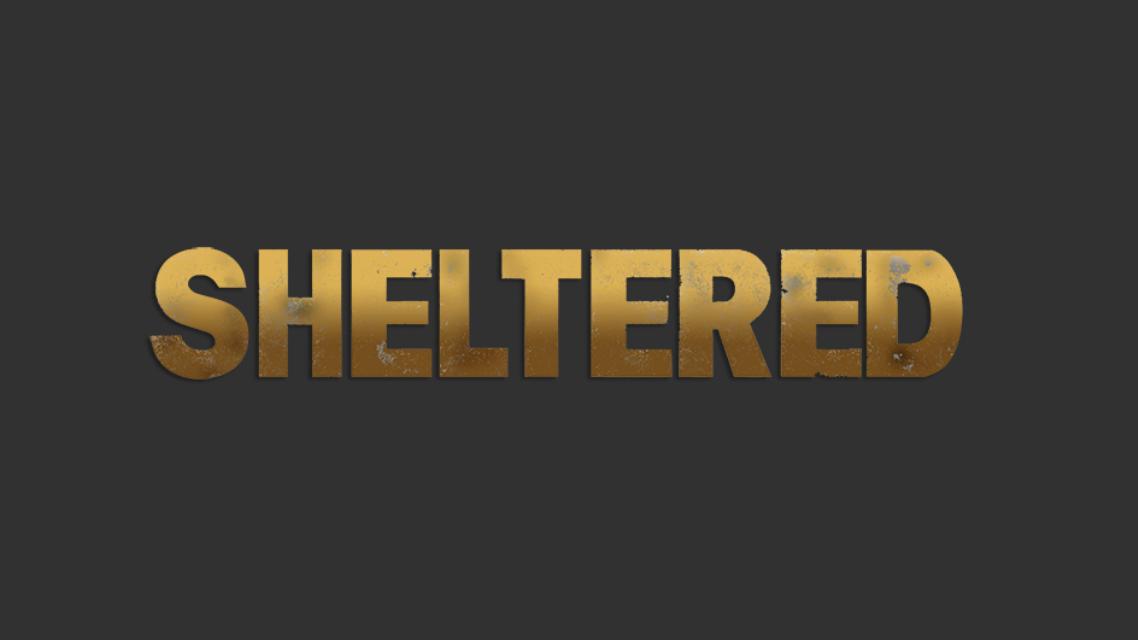 sheltered main