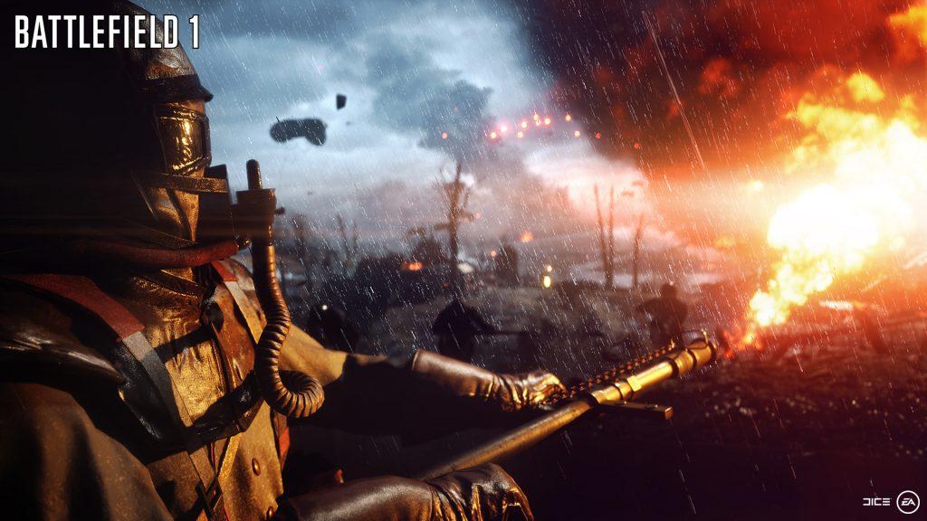 battlefield1_reveal_03