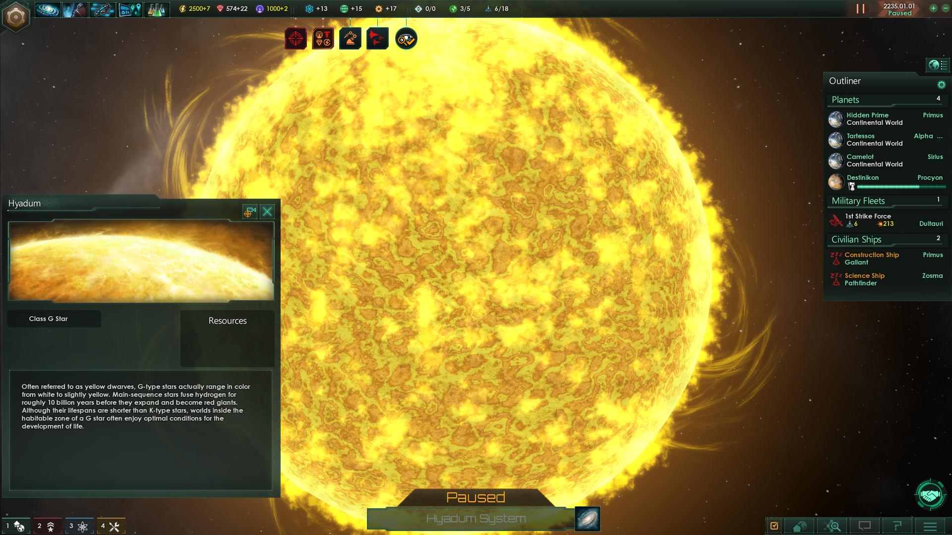 stellaris-4
