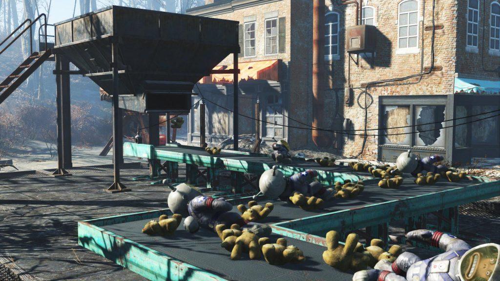 E3_Fallout4_Contraptions_Conveyors01_1465776433_bmp_jpgcopy