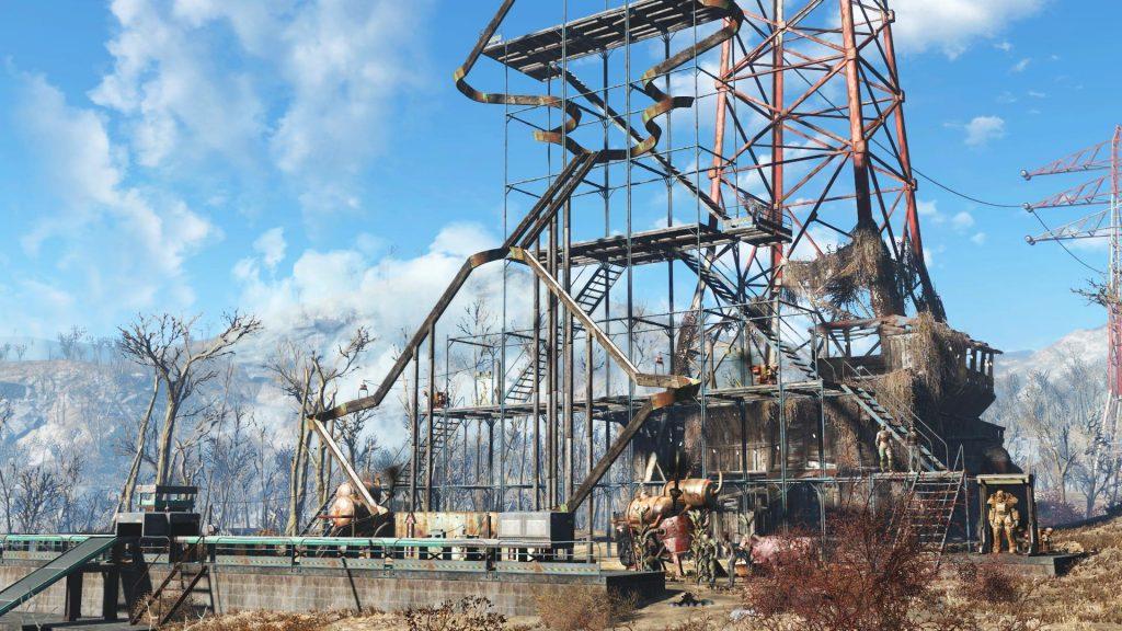 E3_Fallout4_Contraptions_TrackKitFinal01_1465776591_bmp_jpgcopy