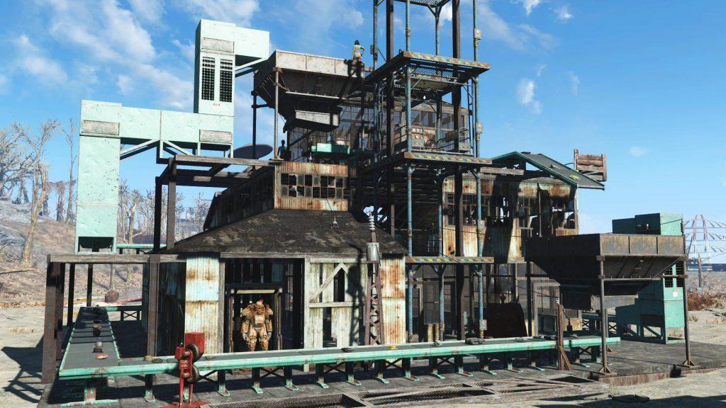E3_Fallout4_Contraptions_WarehouseFinal01_1465776727_bmp_jpgcopy