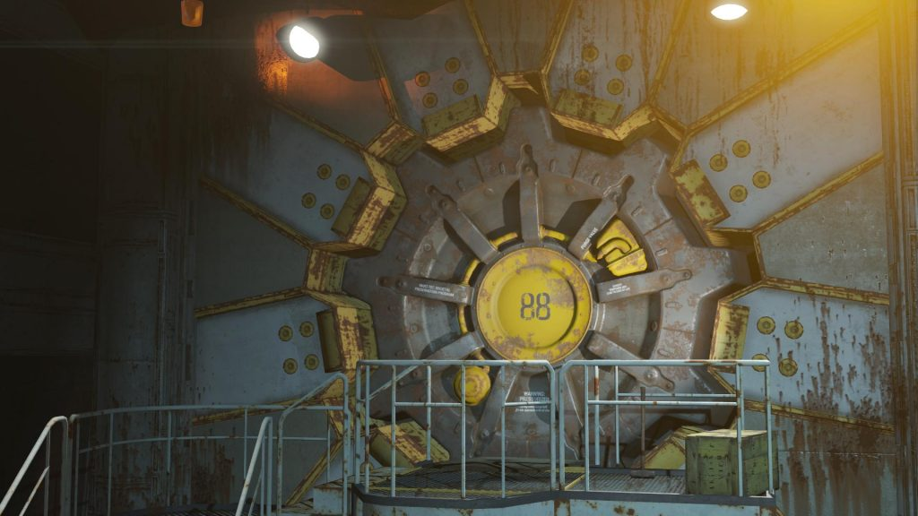 E3_Fallout4_VaultTecWorkshop_Door_1465777232_bmp_jpgcopy