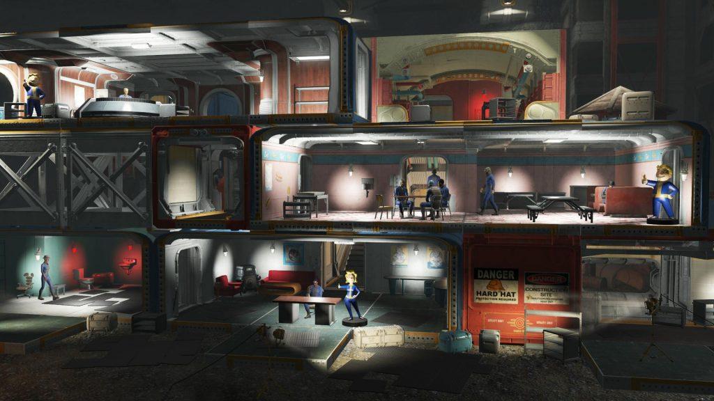 E3_Fallout4_VaultTecWorkshop_VaultProfile_1465777413_bmp_jpgcopy