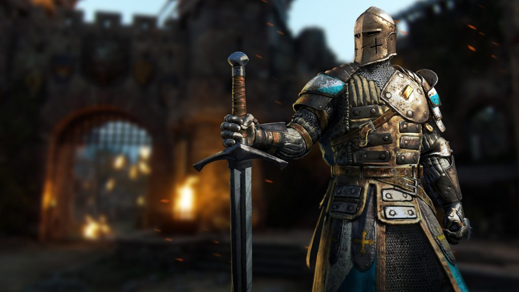 FH_Screen_Portrait_the_Warden_E3_160613_230pm_1465808435