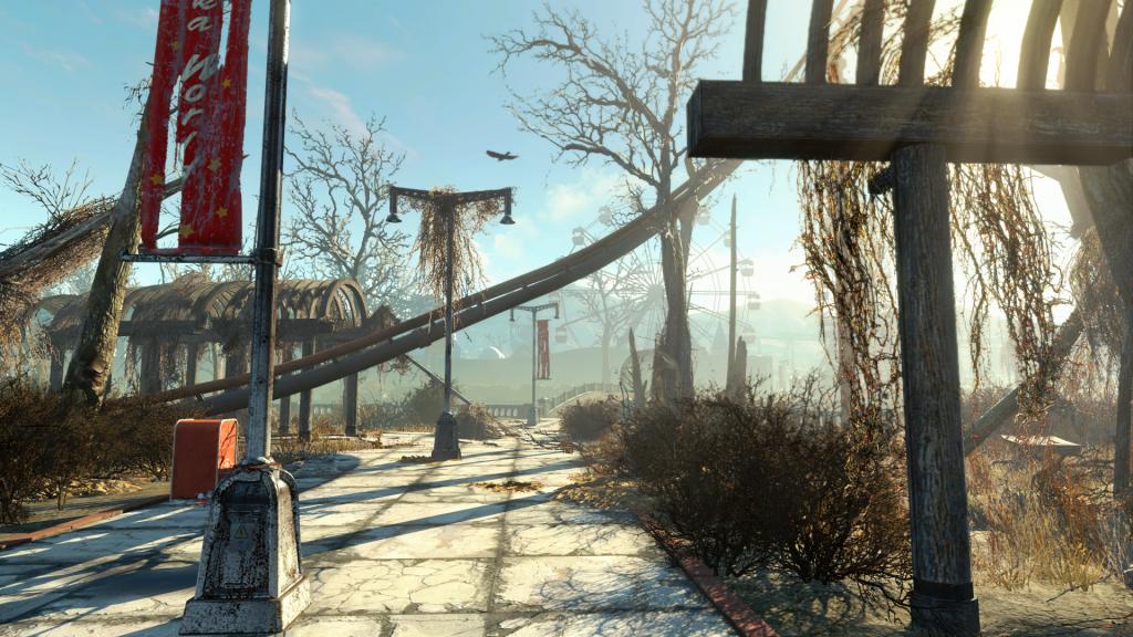 Fallout4_NukaWorld_E3_03_1465777066