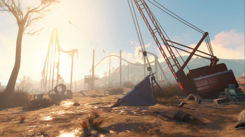 Fallout4_NukaWorld_E3_04_1465777113