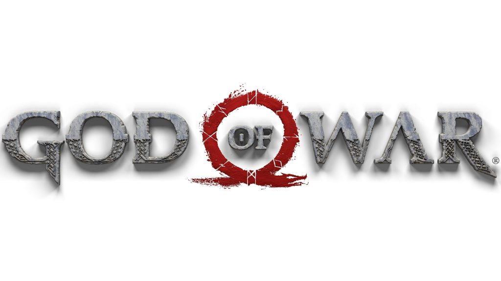 GOW_Logo_Small_1465878021