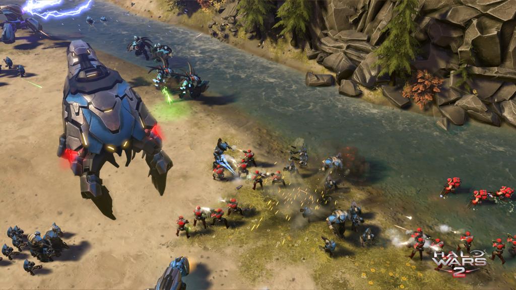 Halo-Wars-2-MP-Upstream