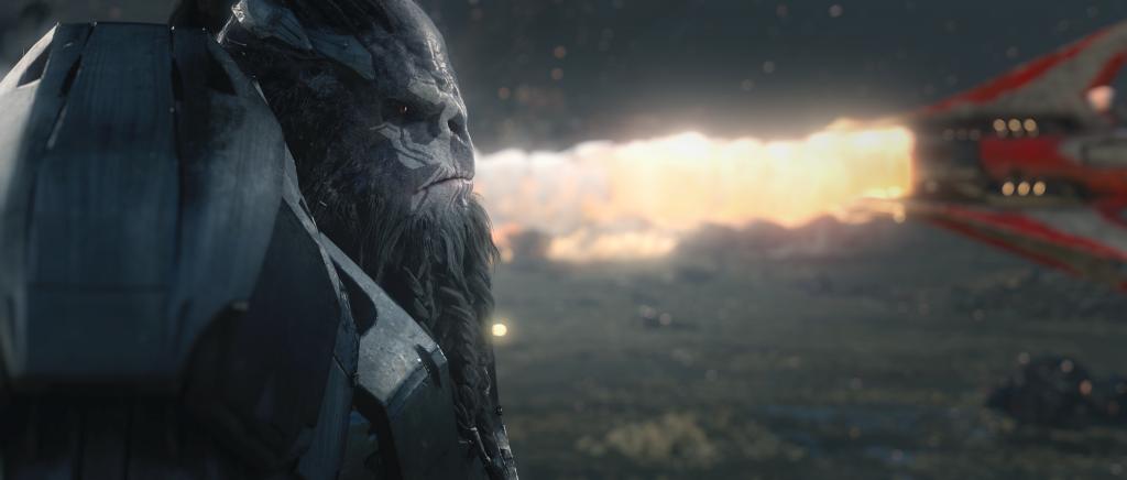 Halo-Wars-2-Trailer-Atriox1