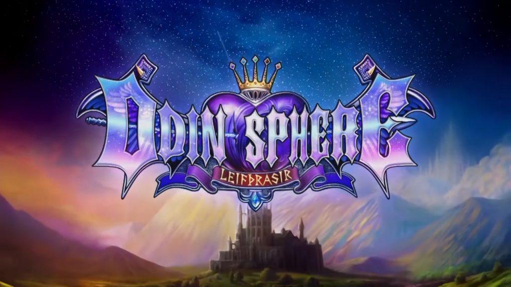 Odin_Sphere_Leifthrasir-logo