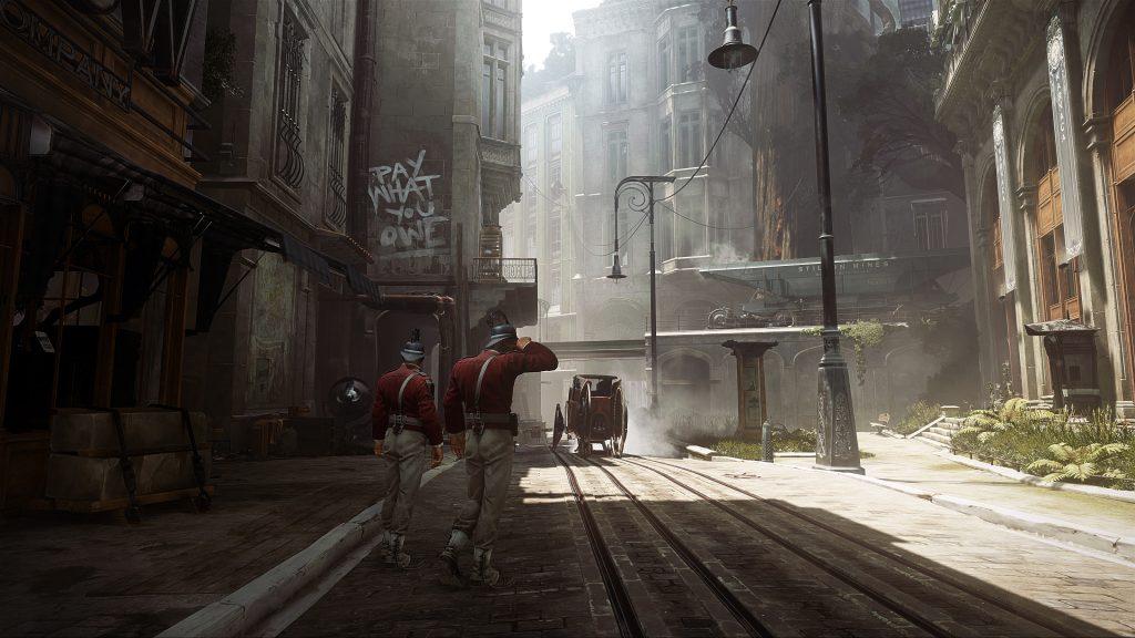 Streets_01_WEB_1465774262