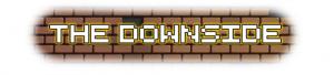 downsideSM