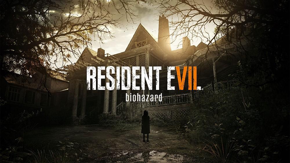 Resident Evil 7 Biohazard Review The Hidden Levels