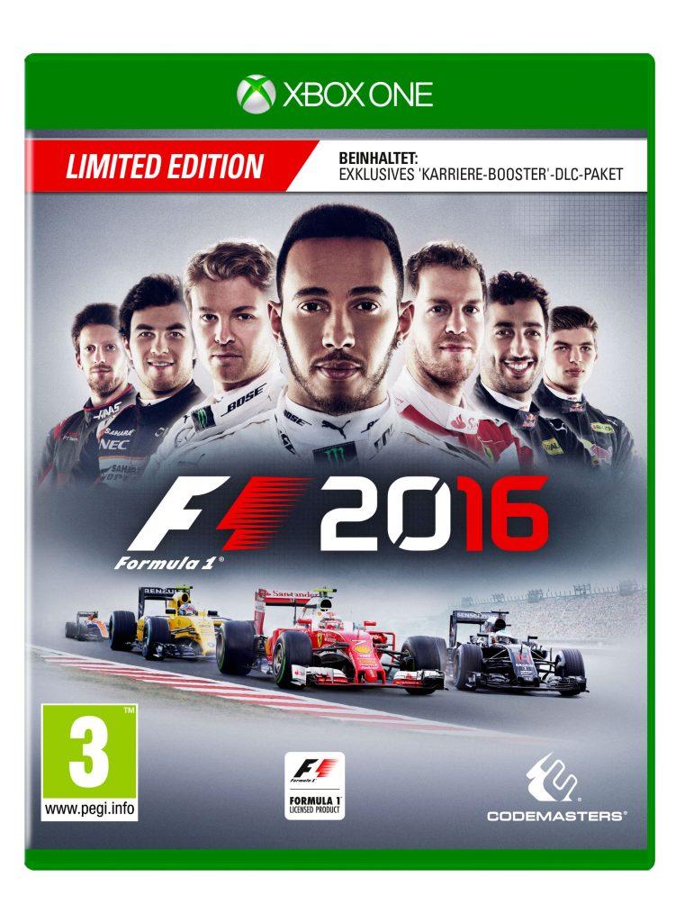 F12016_SE_XB1_FOB_2D_PEGI_ACH