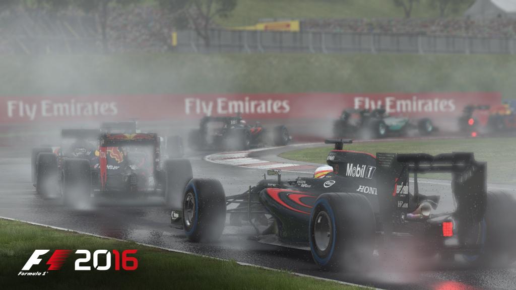 F1_2016_Hungary_03