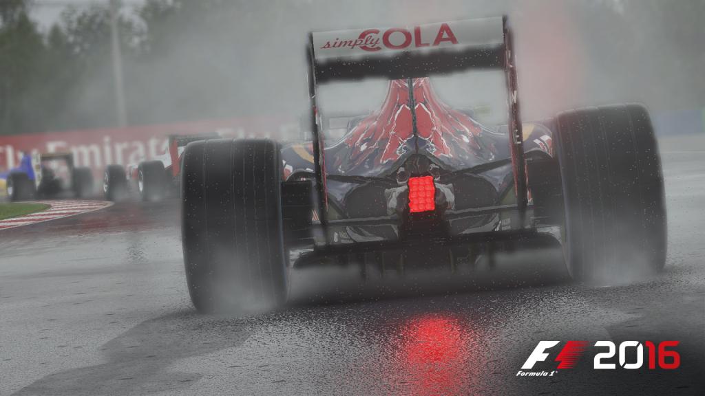 F1_2016_Hungary_09
