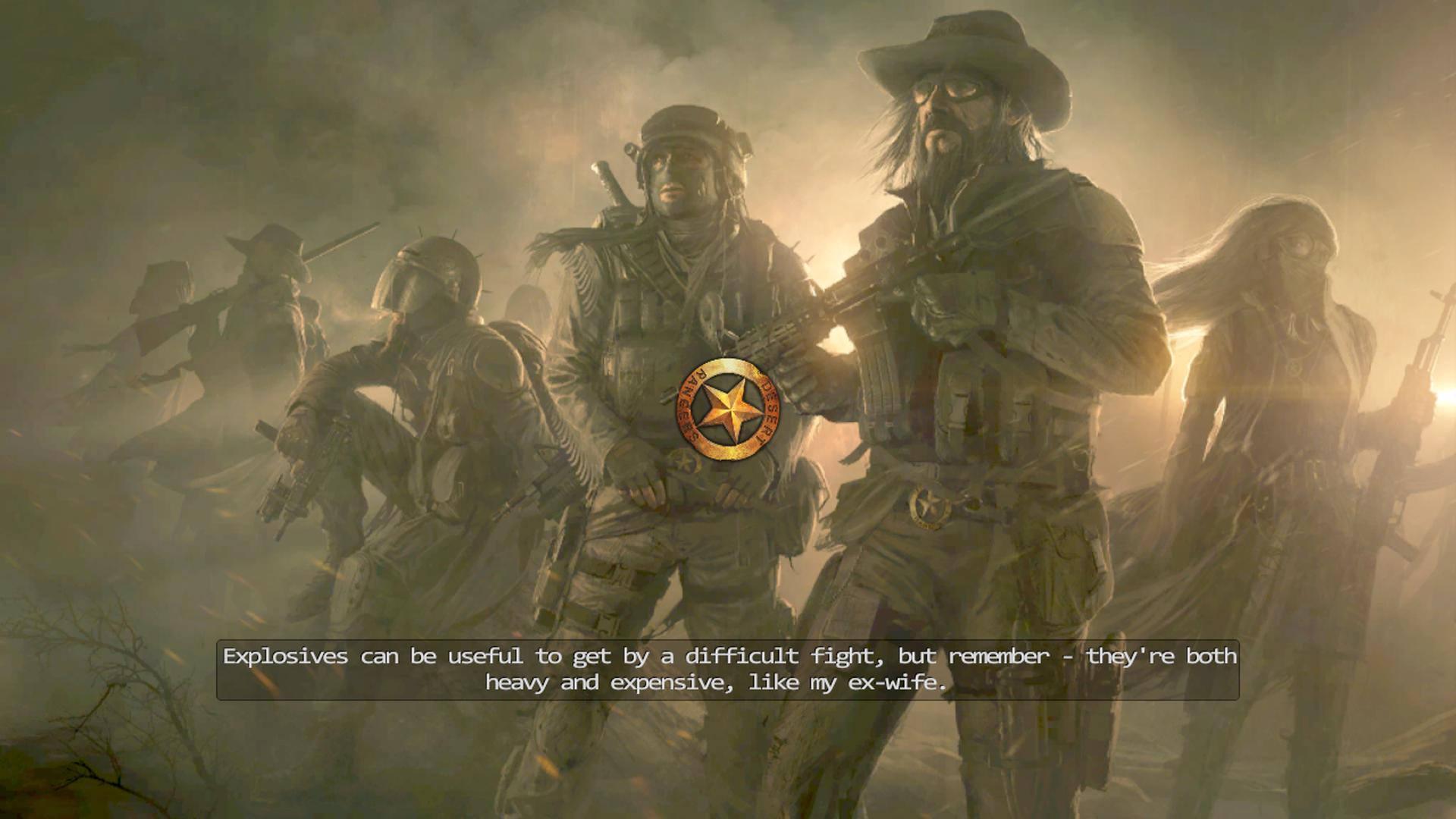 Screenshot-Original1