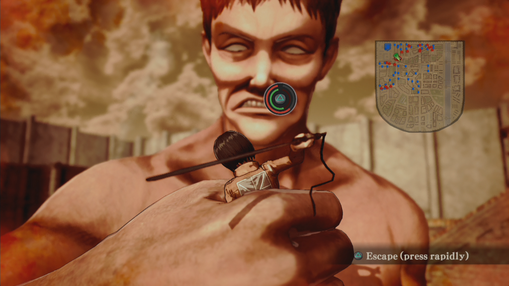 attackontitan_screenshot08