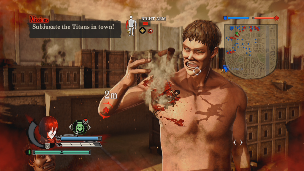 attackontitan_screenshot09