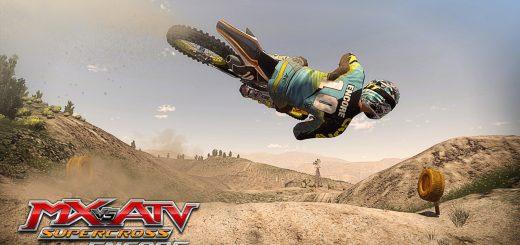 mx vs atv supercross encore hidden vehicles