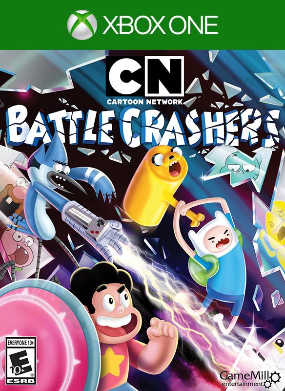 CN_BattleCrashers_X1