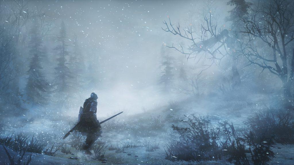 Snowy_hill