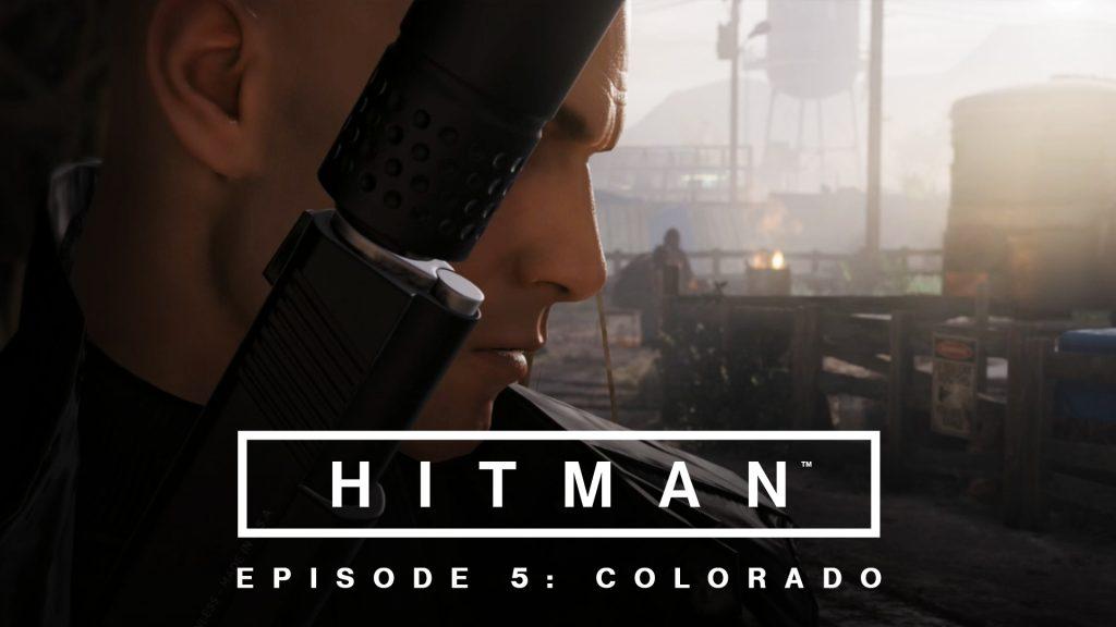 hitman_-_episode_5_-_colorado_launch_trailer_thumbnail_1920x1080
