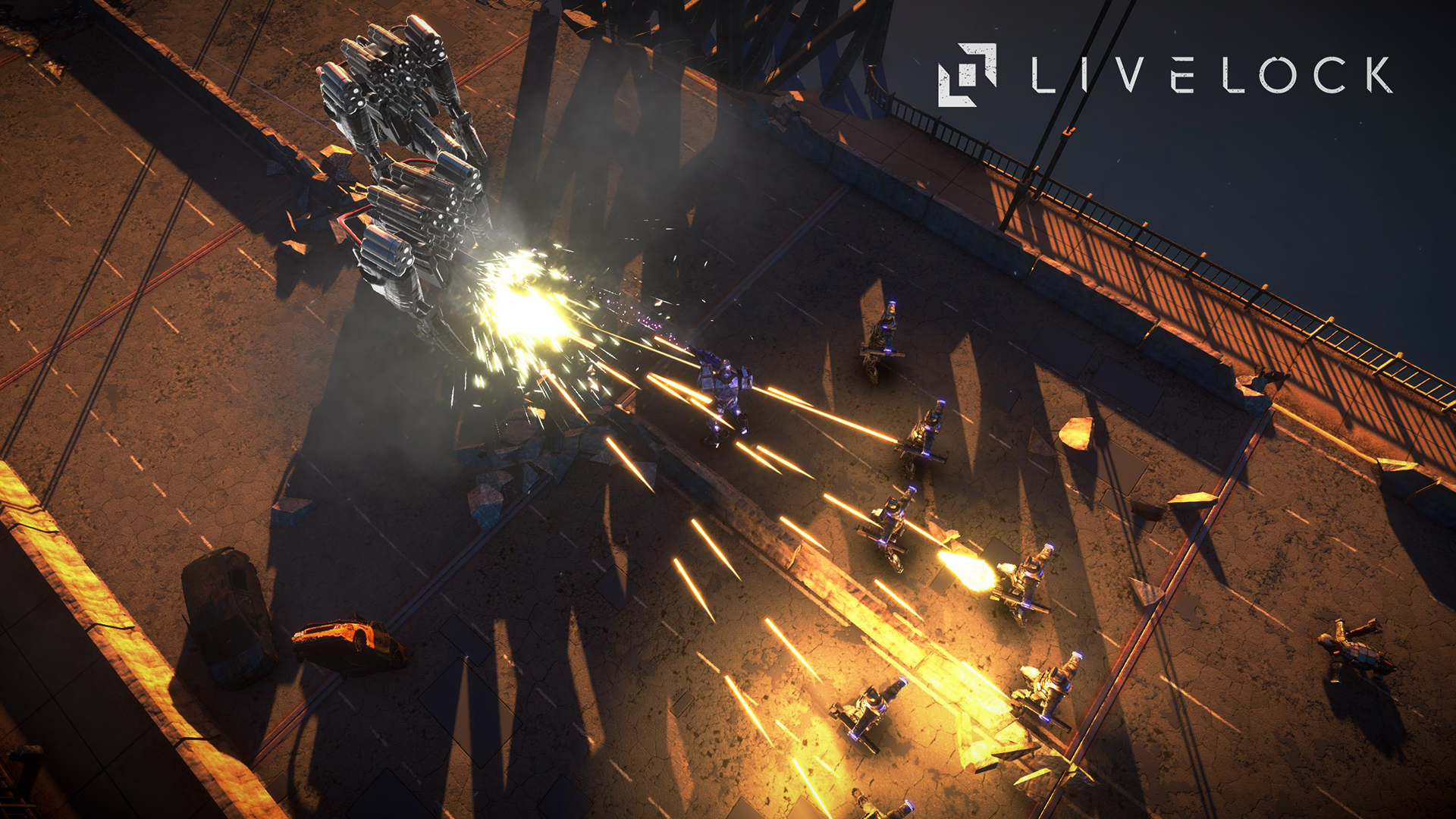 Livelock_Screenshot_05