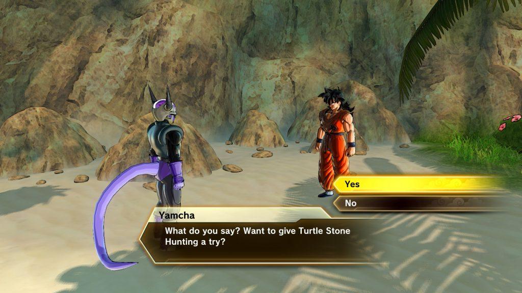 turtle_stone_hunting_5_1474462183