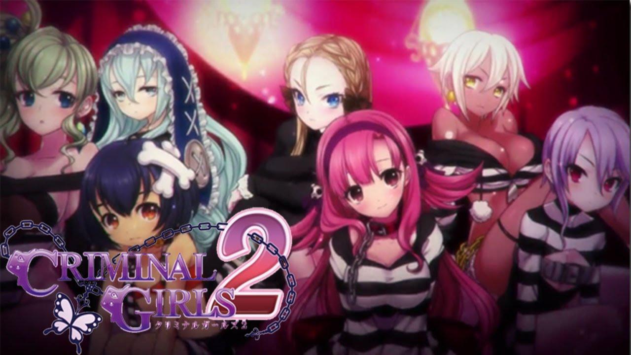 criminal-girls-2-overall