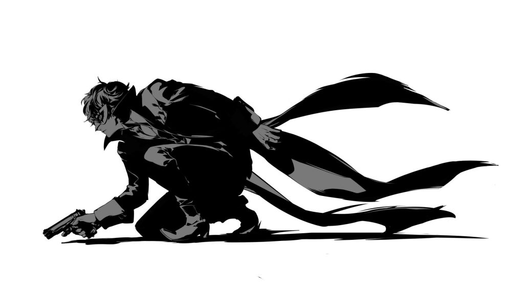 protagonist_dark__psd_jpgcopy